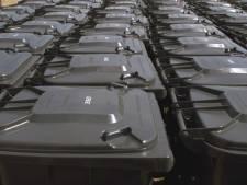 Wethouder wekt wrevel in Oene over afvalpilot