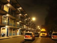 Bewoonster (70) mishandeld bij woningoverval in Prins Alexander