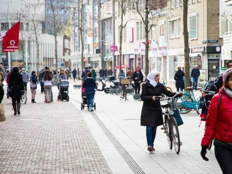 Dordtse winkeliers willen koopavond verplaatsen van donderdag naar vrijdag