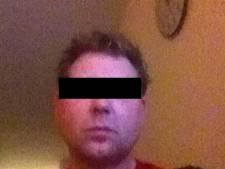 Rechtszaak tegen moordverdachte Sjonny W. van start