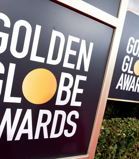 Les journalistes des Golden Globes accusés de profiter d'avantages luxueux et de monopole