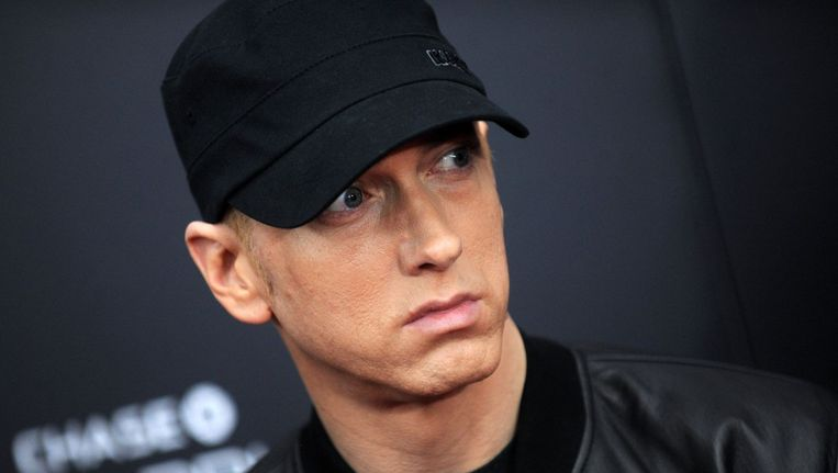 feat Eminem from the movie 8 MILE No copyright infringement intended All contents belong to its rightful owners This is for entertainment purposes only