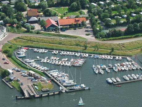 Opzet informatieavond recreatie Wolphaartsdijk aangepast na kritiek inwoners
