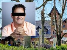 Hoe een angstig jongetje uit de Achterhoek een meedogenloze sekteleider werd: 'Mijn broer is geen prettig mens'