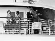 Le geste fort du roi Philippe: ce que Baudouin Ier et Albert II n'ont jamais fait