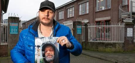'Treurig blaadje' van en voor daklozen wordt glossy straatkrantje