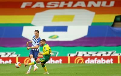homoseksuele-premier-league-voetballer-schrijft-open--%E2%80%98voetbal-niet-klaar-voor-speler-die-uit-de-kast-komt%E2%80%99