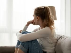 La crise sanitaire a augmenté les facteurs de risque suicidaire