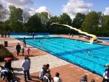 Zwembad Rheden biedt meerdere abonnementen