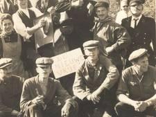 Van boerenparade naar theaterspektakel van formaat in 60 jaar tijd
