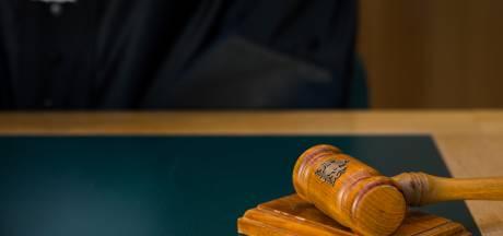 OM wil 9 jaar cel voor hamermoord Helmond, advocate ziet doodsnood
