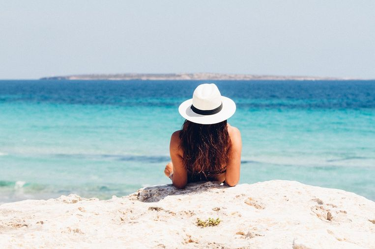 Vakantie is een recht: daaraan twijfelt niemand