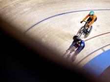 Van Riessen strandt bij WK in kwartfinale sprint