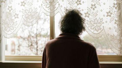"""Sp.a: """"Strengere controle op inkomensgarantie voor ouderen is vernederende pestmaatregel"""""""