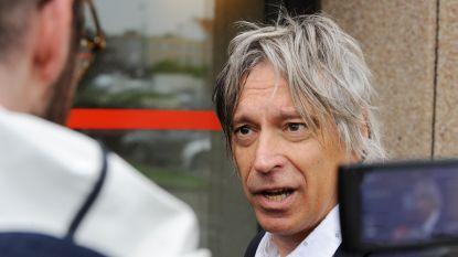 Kamer wijst vraag van advocaat Van Steenbrugge voor onderzoek naar euthanasieproces af