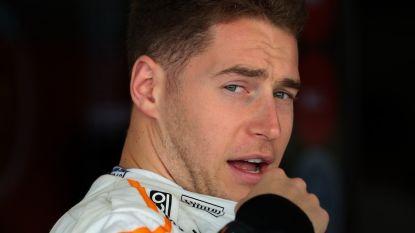 """""""Waar is het afscheidsfeestje van Vandoorne?"""", vragen collega's aan onze F1-watcher. Ze vinden het niet kunnen, hoe McLaren de Belg zo neerbuigend behandelt voor zijn laatste race"""