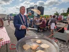 Nieuwe burgemeester Veldhoven: Wie is Marcel Delhez?