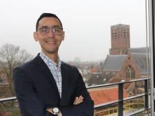 Culemborg zoekt veranderaar als wethouder voor jeugdzorg en WMO
