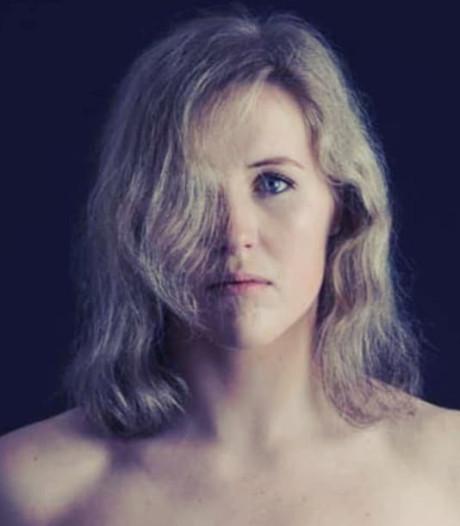 Marah Maud Dirks: 'Pesten schaadt je voor het leven'