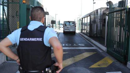 Twee vliegtuigen in Nice geëvacueerd na 'grap' van 12-jarige