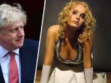 Jennifer Arcuri, une épine dans le pied de Boris Johnson