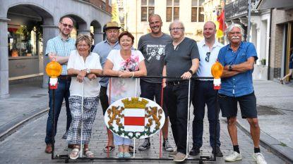 Walking Dender breidt uit naar Vlasmarkt