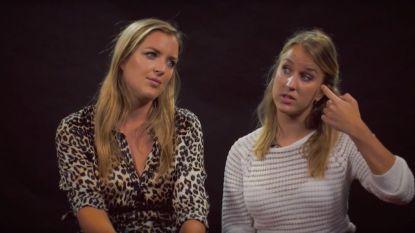 """Hint Kat Kerkhofs naar overspel Dries Mertens? """"Het is alsof ik de teksten van 'Lemonade' geschreven had"""""""