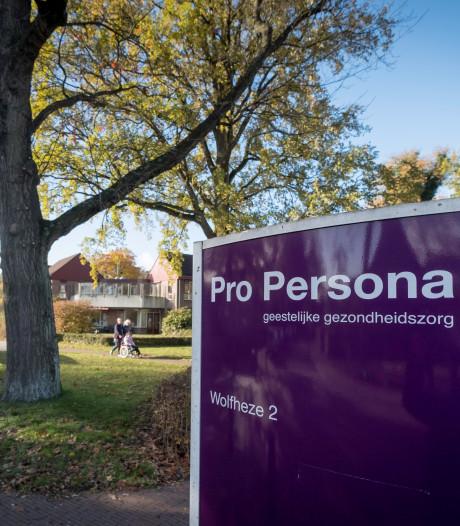 Zorgaanbieders Oost-Nederland: wij sluiten straks echt niet zomaar patiënten op