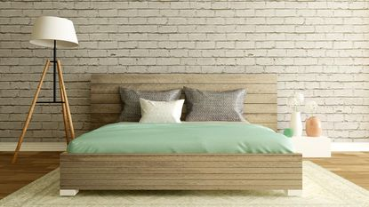 5 tips om je slaapkamer te pimpen voor een betere nachtrust