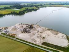 Buurt bezorgd om procedure verondieping Bomhofsplas in Zwolle