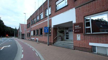 """Vernietigend verslag over Vlaamse jeugdinstellingen: """"Ik weet niet hoeveel verder mijn mond kan openvallen"""""""
