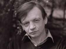 Mark E. Smith stierf aan gevolgen van long- en nierkanker