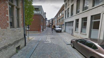 Stad verhaalt herstellingskosten Lange Schipstraat op nutsmaatschappijen