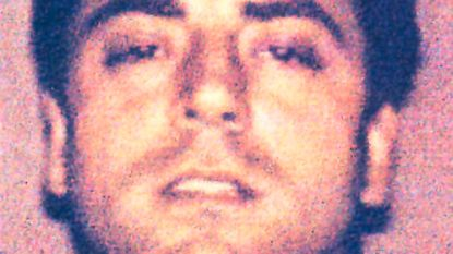 Van 1985 geleden dat big boss werd omgelegd: New Yorkse maffiabaas afgemaakt met zes kogels