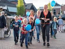 Wandelvierdaagse Oldenzaal verwacht nog meer wandelaars