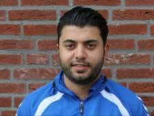 Oktay Ceben nieuwe trainer zaterdagteam Sportlust Glanerbrug