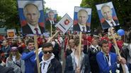 """NAVO: """"Rusland niet langer partner maar tegenstander"""""""