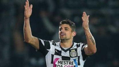FT België: Anderlecht heeft Braziliaan in het vizier - Gesprekken tussen Club en Vormer opgestart