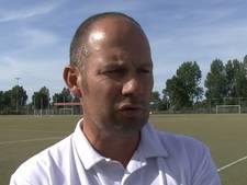 Jeffrey Kooistra vervangt bij Sparta Dolf Roks als hoofd scouting