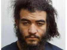 Opnieuw Belgische Syriëstrijder ter dood veroordeeld in Irak