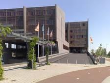Financieel herstelplan Middelburg na gemeenteraadsverkiezingen klaar