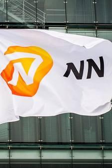 Nationale-Nederlanden moet definitief betalen in woekerpoliszaak