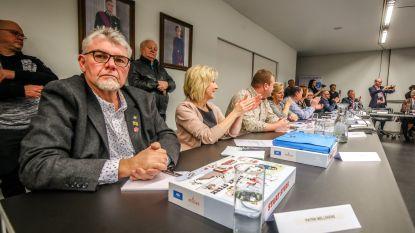 Vlaams Belang maakt comeback nadat het met amper 3 kandidaten zetel in gemeenteraad verovert