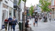 """Gemengde reacties in Leuven op vaste bubbel van vijf: """"Horeca is alweer slachtoffer"""""""