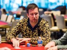 Pokeraars, beurshandelaren, ict'ers: politieke suikerooms geven royaal