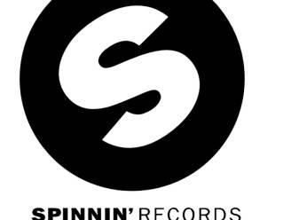 Warner koopt Nederlands label Spinnin' Records voor 100 miljoen dollar
