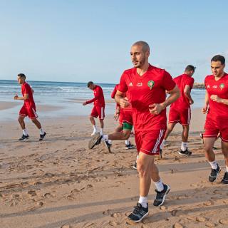 waarom-ziyech-toch-voor-het-marokkaanse-elftal-koos