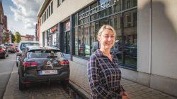 Een oudere auto herstellen of onderhouden: Hoe krijgen garagisten binnen de stadsring die wagens de LEZ-zone in?