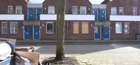 'Pedojager' die achter Zwollenaar aan zat heeft geen spijt: 'Blij dat hij weg is'