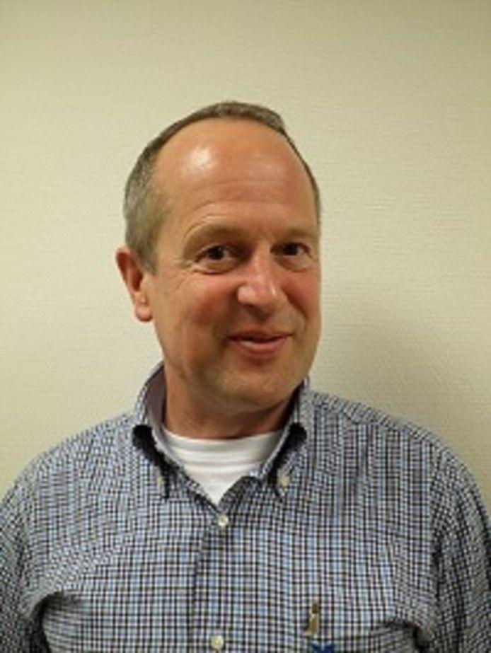 Huisarts Egon Hupkens van der Elst is vrijdag onverwacht overleden.